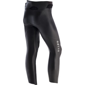 ORCA RS1 Openwater Bottom Men, black